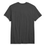 Camiseta hombre Harley-Davidson® Men Horizontal Logo Tee