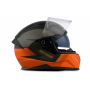 Casco Harley-Davidson® Killian M05 Full-Face Helmet Orange - CE