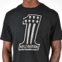 Camiseta hombre Harley-Davidson® Men Mini Skull #1 Graphic Tee