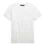 Camiseta hombre Harley-Davidson® Men High Density Print Pocket Tee
