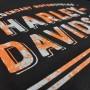 Camiseta hombre Cantabria Harley-Davidson® Men Rusted Sign